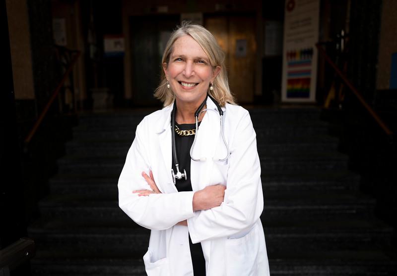 Diane Havlir UCSF  1778124-21-21.jpg