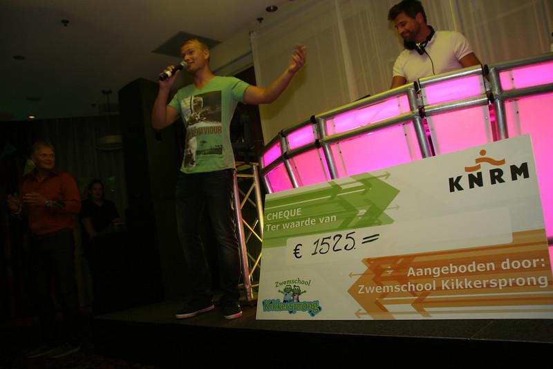 130906-Kikkersprong feest (14).JPG