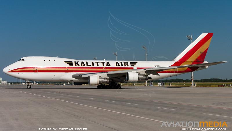 N717CK_KalittaAir_B747-123(SF).jpg