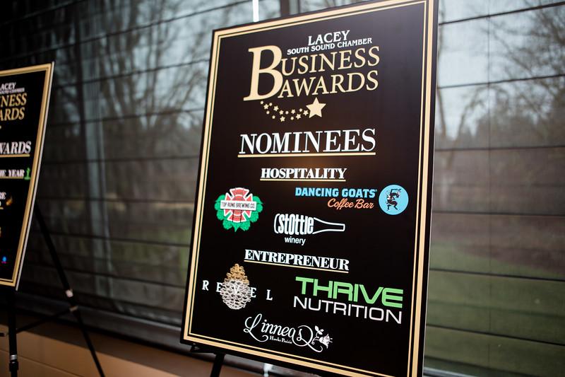 020520 LSSC Awards-0009.jpg