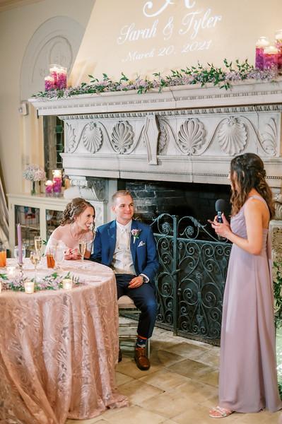 TylerandSarah_Wedding-1209.jpg