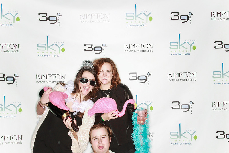 Fear & Loathing New Years Eve At The Sky Hotel In Aspen-Photo Booth Rental-SocialLightPhoto.com-497.jpg
