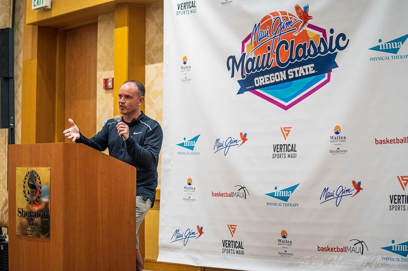 Basketball Maui - Maui Classic Tournament 2019 28.jpg