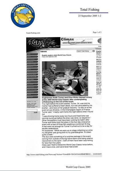 WCC05-Total Fishing 23 September 2005 1-2-1.jpg