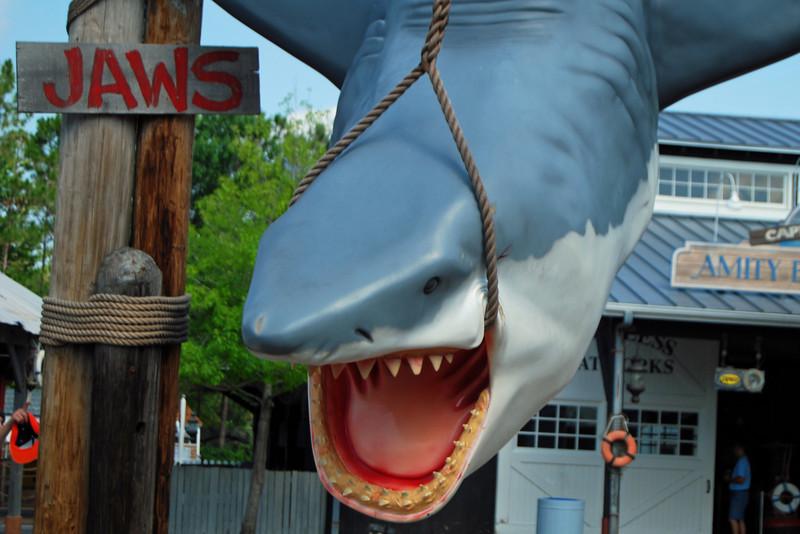105 Universal Studios and Islands of Adventure May 2011.jpg