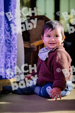 © Bach to Baby 2018_Alejandro Tamagno_Victoria Park_2018-12-12 028.jpg