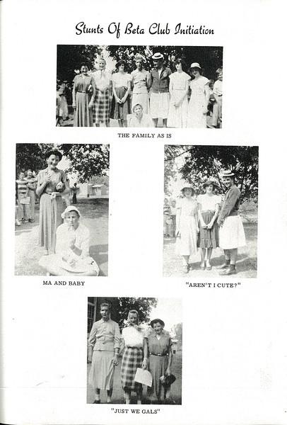 1951-0062.jpg