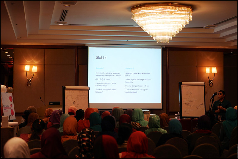 160414 MSH Afternoon Speakers 20.jpg