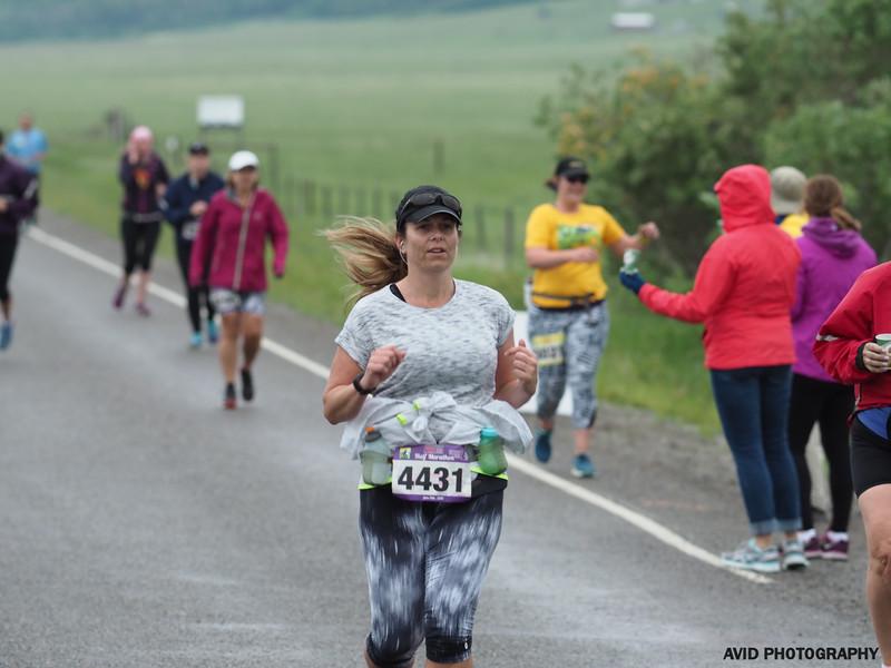Millarville Marathon 2018 (328).jpg