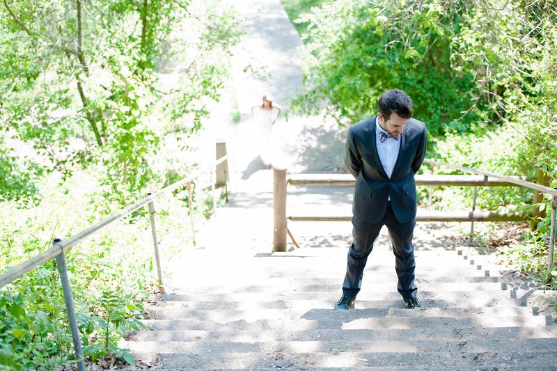 jake_ash_wedding (215).jpg