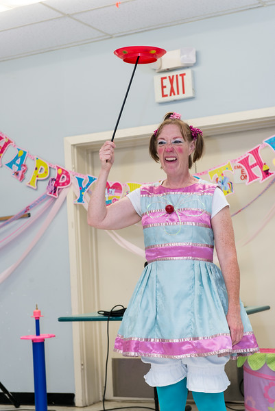 Paiges 4th Birthday Party (2013)-38.jpg