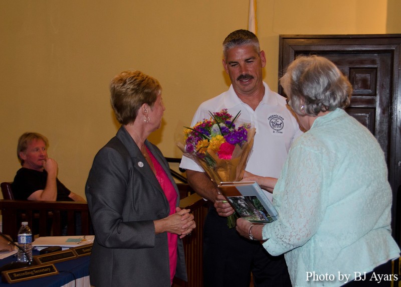 2013_Myers_Hannagan_Freeholder_Honors_1.jpg