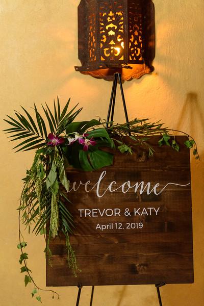 Katy-Trevor-5-Reception-38.jpg
