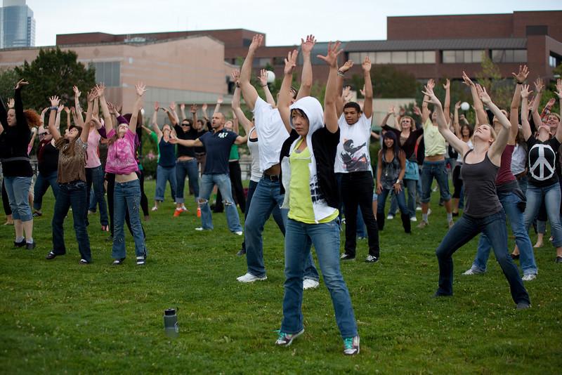 flashmob2009-250.jpg