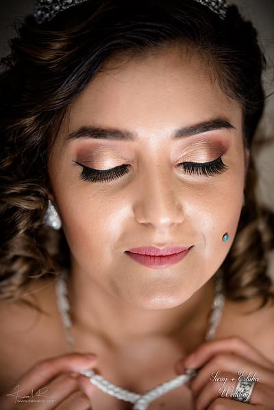 Saroj Eshika Wedding - Web_final (53).jpg