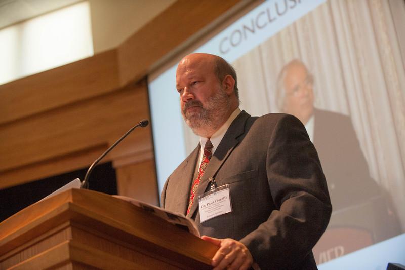 Ethics Keynote Speaker-9562April 03, 2013.jpg