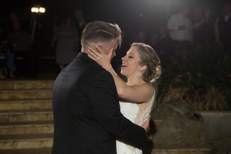Hofman Wedding-799.jpg