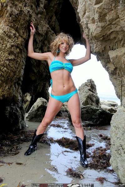 malibu matador swimsuit model beautiful woman 45surf 386.,.090.,.,.
