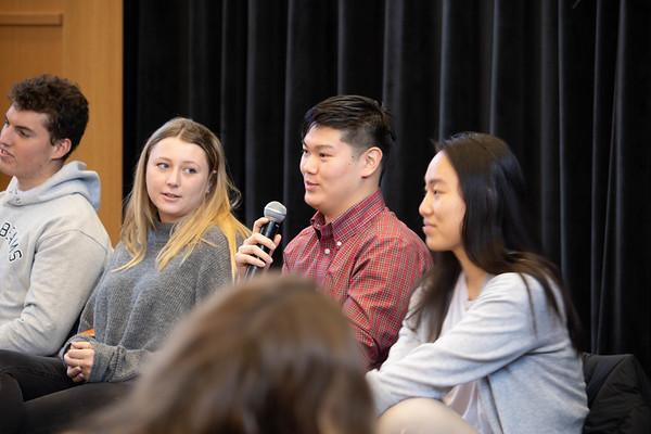 1.9.2020 Young Alumni Visit (CCO)