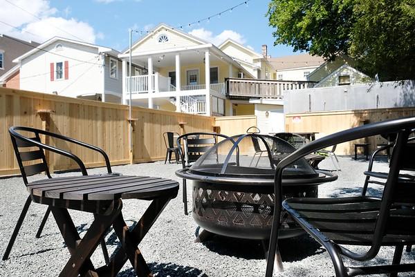 The Yard at Morgan House 06302017