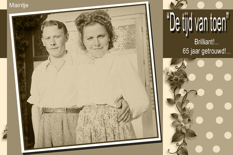 BRILLIANT '65 jaar getrouwd' 2012-08-23 30.jpg
