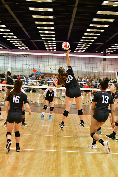 2019 Nationals Day 1 images-88.jpg