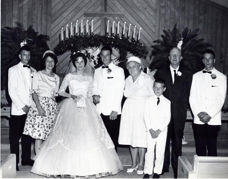 1963wedding12.jpg