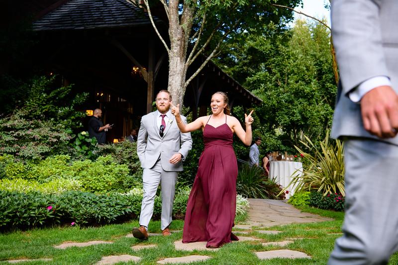 Neelam_and_Matt_Nestldown_Wedding-1625.jpg