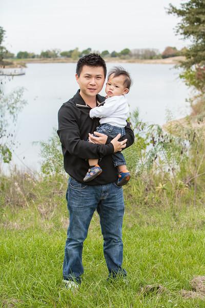 trinh-family-portrait_0061.jpg