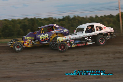 07/03/16 Can-Am Motorsports Park