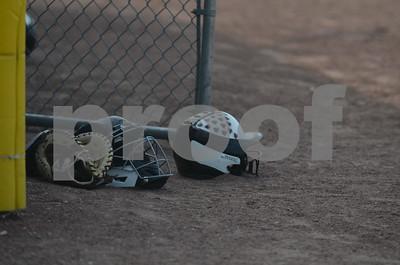 WDM Valley @ Fort Dodge Softball