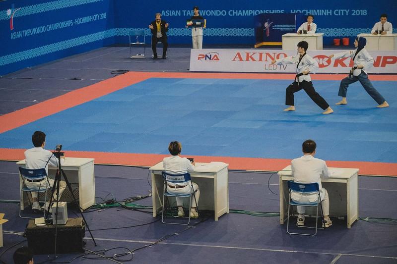 Asian Championship Poomsae Day 2 20180525 0236.jpg