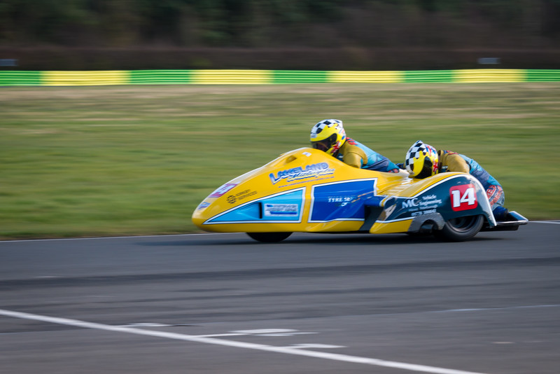 -Gallery 2 Croft March 2015 NEMCRCGallery 2 Croft March 2015 NEMCRC-13100310.jpg