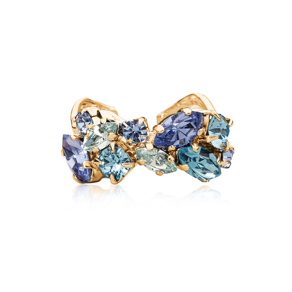 Stella-Ring-Blue-Combo-gold.jpg