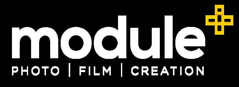 Logo_module+_RGB_neg_big.png
