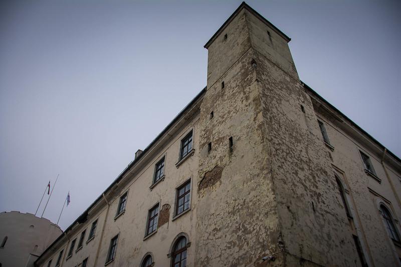 Riga60.jpg