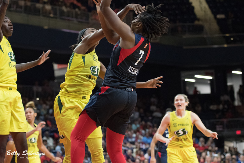 20190814 Mystics vs. Seattle 638.jpg