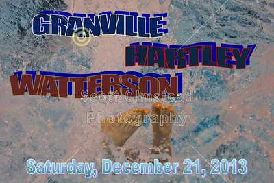 2013 Granville Hosts (12-21-13)