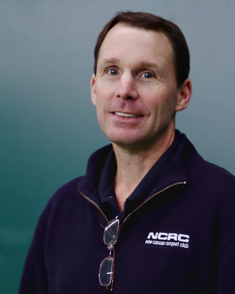 NCRC Headshots 2014