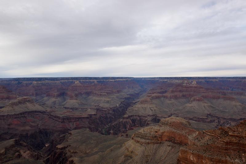 2015-03-12 Grand Canyon 003.jpg