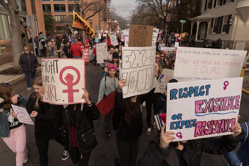 womensmarch18-7502788.jpg