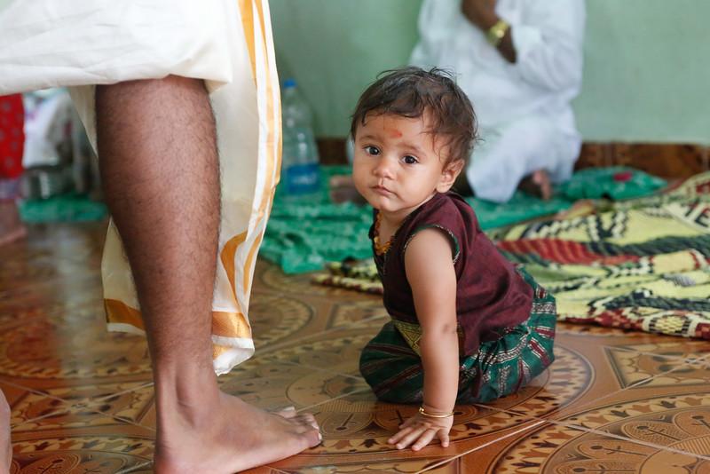 India2014-4265.jpg