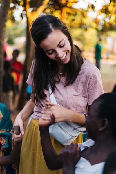 2019_06_17_MM_Malawi-50.jpg