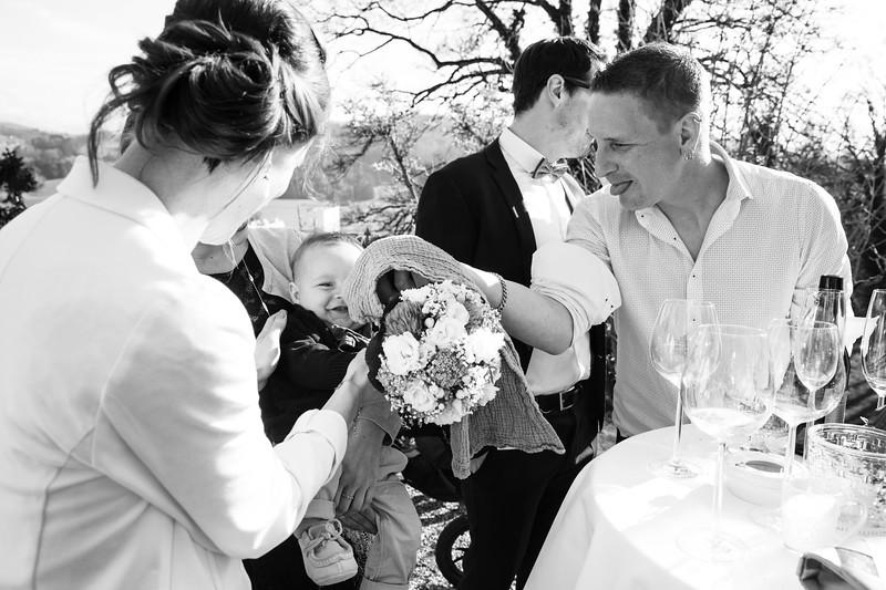 Hochzeit-Fraenzi-und-Oli-2017-462.jpg