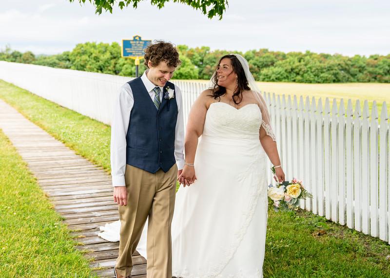 Schoeneman-Wedding-2018-448.jpg