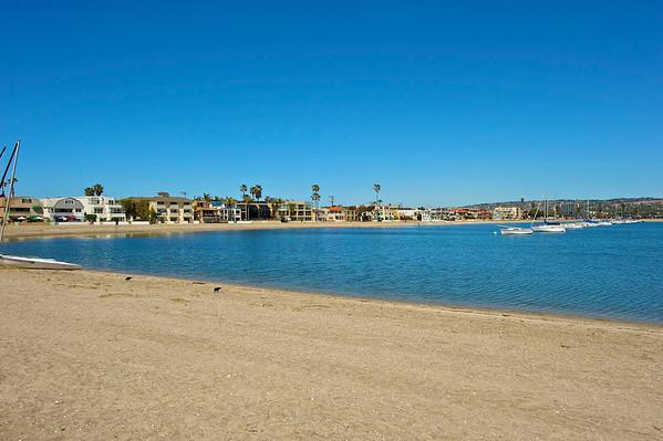 819 Nantasket Court, San Diego, CA 92109