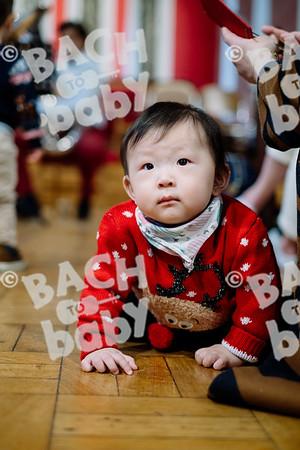 © Bach to Baby 2019_Alejandro Tamagno_Docklands_2019-12-11 003.jpg