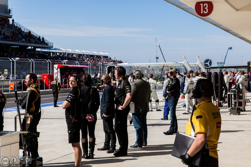 Woodget-121118-236--@lotus_f1team, 2012, Austin, f1, Formula One, Lotus F1 Team.jpg