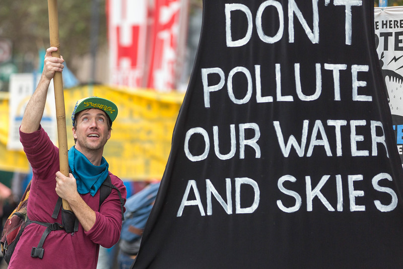 20161115 - T48A6516 -#noDAPL Standing with Standing Rick Day of Action San Francisco - photographed by Sam Breach 2016 - 2048 short edge.jpg