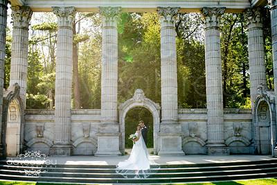 Danya & Daniel - Wedding